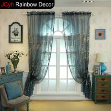 Living Room Curtains Blinds Compare Prices On Bedroom Blinds Online Shopping Buy Low Price