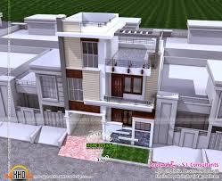 Home Design 650 Sq Ft Home Design 650 Sq Ft Floor Plans Besides 650 Square Foot Floor