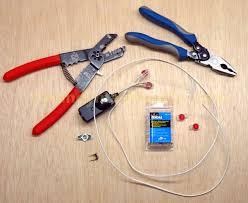 Garage Door Sensor Blinking by How To Test Garage Door Safety Sensors Wageuzi