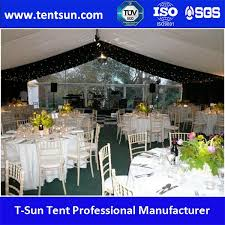 rent a canopy rent a canopy source quality rent a canopy from global rent a