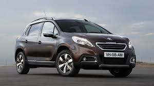 peugeot 2015 price 2014 peugeot 2008 youtube
