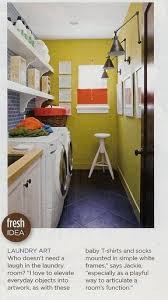 89 best laundry rooms images on pinterest laundry room design