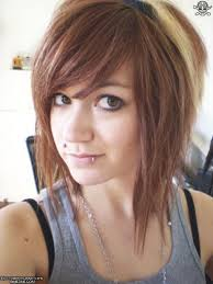 aline hairstyles pictures pictures on long a line hairstyles cute hairstyles for girls