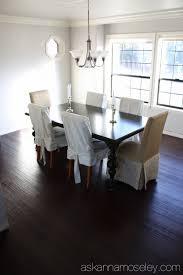 floors reveal with lumber liquidators bamboo flooring ask