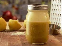 aunt trish u0027s salad dressing recipe ree drummond food network