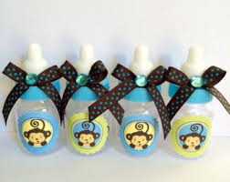 monkey baby shower theme monkey girl baby shower favors girl baby shower baby