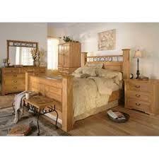 local bedroom furniture stores thornwood master bedroom sets find a local furniture store with