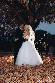 the sherwood room weddings get prices for wedding venues in nj
