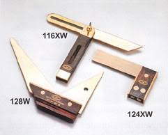 crown marking knife the perfect way to mark up your project