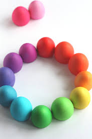 cozy inspiration how to dye eggs with food coloring best 25 egg
