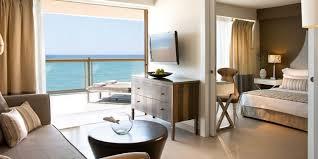 chambre d hotel de luxe hôtels de luxe en grèce halkidiki chambres d hôtels de luxe sani