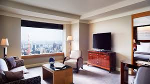 office in living room luxury suites u0026 accommodations in tokyo the ritz carlton tokyo