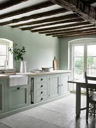 Green Kitchens Best 25 Sage Green Kitchen Ideas Only On Pinterest Sage Kitchen