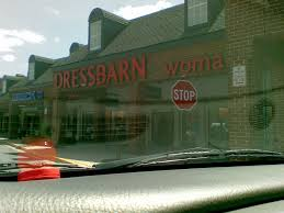 dress barn accessories 7525 greenbelt rd greenbelt md