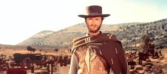 Good Bad Ugly Choosing Your Cloud The Good The Bad And The Ugly