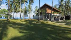 agoda lombok hotels near masjid darussalam kopang lombok best hotel rates near