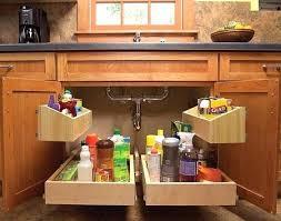 ideas to organize kitchen cabinets kitchen cabinet organization solution small kitchen organization