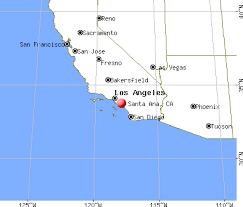 santa california map santa california ca 92701 92707 profile population maps