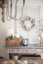 Inspire Home Decor 9 Spaces That Will Inspire Your Fall Home Décor Glitter Guide