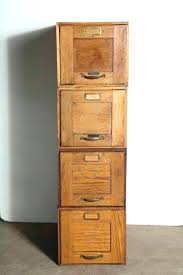 2 Drawer Lateral Wood File Cabinet 2 Drawer Oak File Cabinets Amazing Of Wooden Lateral File Cabinets