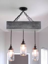 retro kitchen lighting fixtures farmhouse kitchen lighting fixtures kenangorgun com