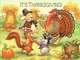 thanksgiving greetings vintage thanksgiving