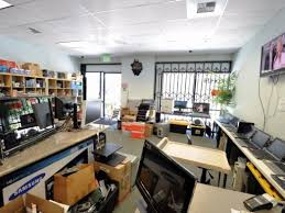 Used Office Furniture In Massachusetts by Oppenheimer Office Furniture Ct Ny Ma Nyc New York Nj Office In