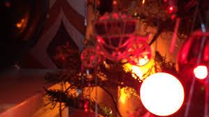 vintage christmas tree vintage 1940s noma bubble lights on my vintage christmas tree