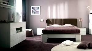 chambre des notaires seine denis décoration chambre peinture mauve 92 denis 10562332 mur