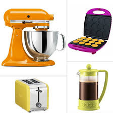 colorful kitchen appliances colorful kitchen appliances popsugar food