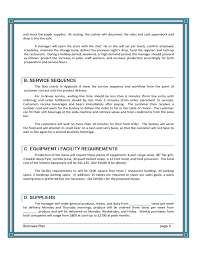 bu resume guide professional resumes example online
