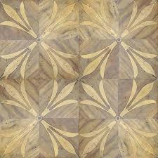 oak parquet floor tile ap 137 14 d antique parquet
