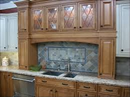 kitchen cabinets lowes showroom voluptuo us kitchen sears bathroom remodeling lowes cabinet refacing sears