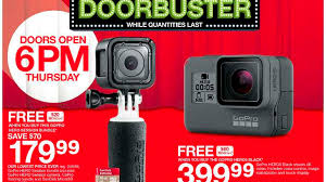 is amazon cheaper on black friday or cyber monday beware that black friday or cyber monday deal probably isn u0027t a