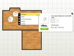 Homestyler Floor Plan Interior Planner Test Best Free Online Tools