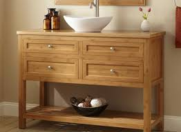 bathroom vanities cabinet only cabinet wonderful bathroom showers ideas with ideas about small
