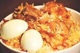 what is multi cuisine restaurant durga puja menu launch innings multi cuisine restaurant