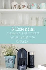 Housekeeping Tips by 686 Best Flylady Images On Pinterest Cleaning Hacks Cleaning