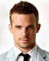 best haircut for small head men best haircuts for short hair cool men hairstyles