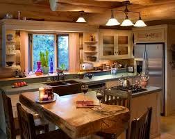 primitive kitchen lighting fantastic primitive kitchen lighting concept interior design