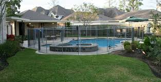 fence pool mesh fence fabulous mesh pool fence pictures u201a favored