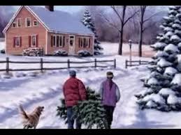 merry christmas movieandvideo
