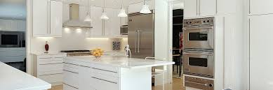 kitchen base cabinets perth 4 reasons why white kitchen cabinets are an awesome choice