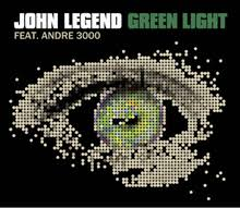 john legend green light green light john legend song wikipedia
