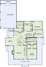 Charleston Floor Plan Baby Nursery Side Porch House Plans Charleston Style House Plans
