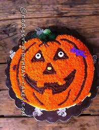 wilton halloween cake pans pumpkin birthday cake using the wilton pumpkin cake pan