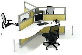 Office Cubicle Desk Office Cubicle Desks Konsulat