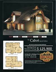 True Homes Floor Plans 2000 2500 Sq Ft Archives Page 3 Of 32 Mywoodhome Com