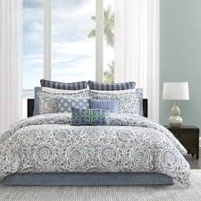 Echo Bedding Sets Echo Comforter Sets For Less Overstock