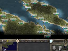Asia Map Games by Siam Total War Map Mod Image Mod Db